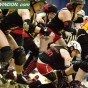 ©calyx_Pictures_roller_derby_7728