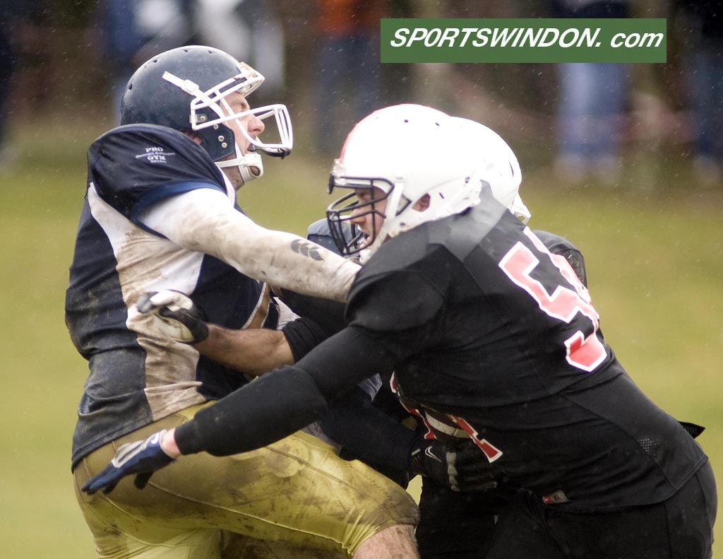 ©calyx_Pictures_american football v bobcats_9318
