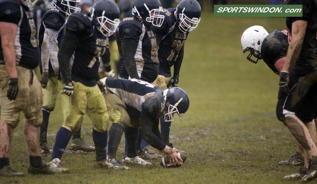 ©calyx_Pictures_american football v bobcats_9428