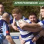 ©calyx_Pictures_supremarine_rugby_oaks_0063