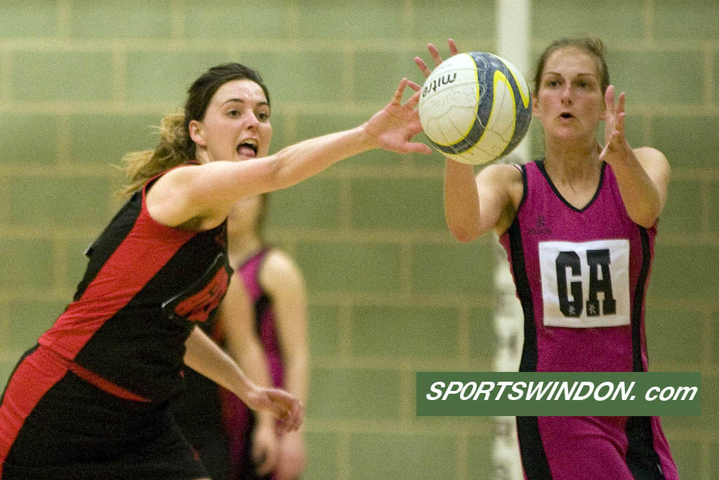 ©calyx_Pictures_Netball_3223