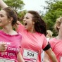 ©calyx_Pictures_Race for life