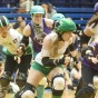©calyx_Pictures_Roller Derby