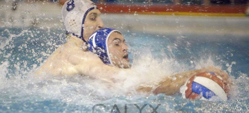 waterpolo_8354