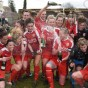 ©Calyx Picture Agency