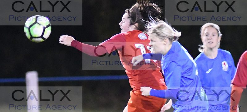 cardiff_1121 ©Calyx Picture Agency