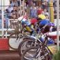 Speedway v EastbourneStartline