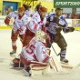 ice_v_steeldogs_5672 N