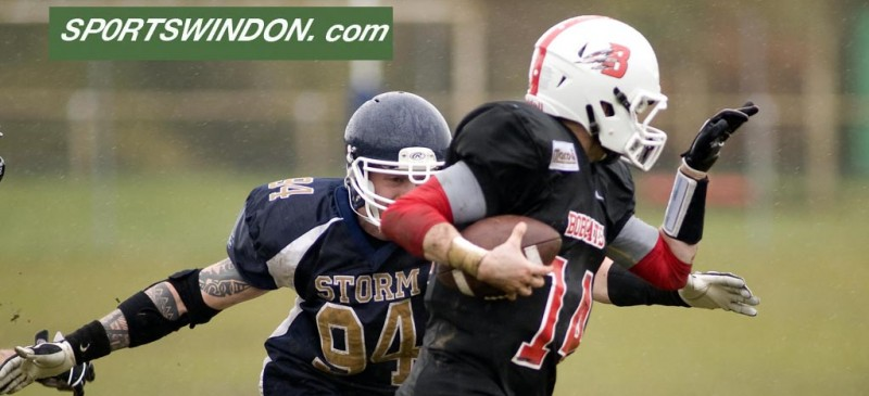 ©calyx_Pictures_american football v bobcats_9179