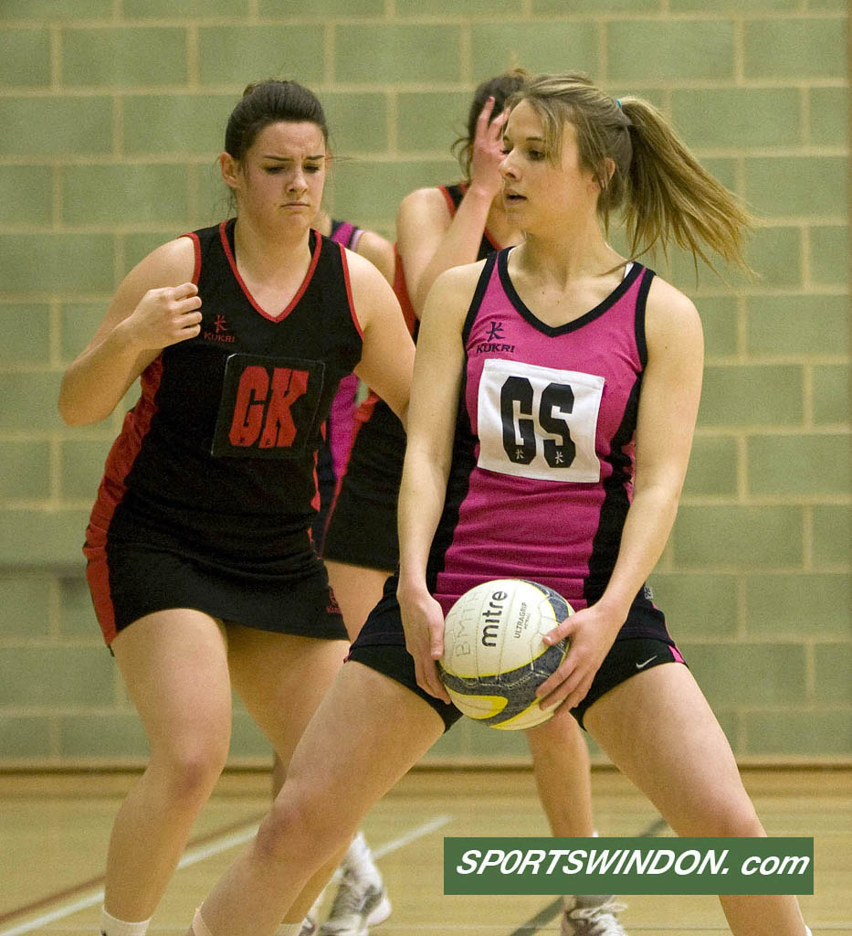 ©calyx_Pictures_Netball_2902