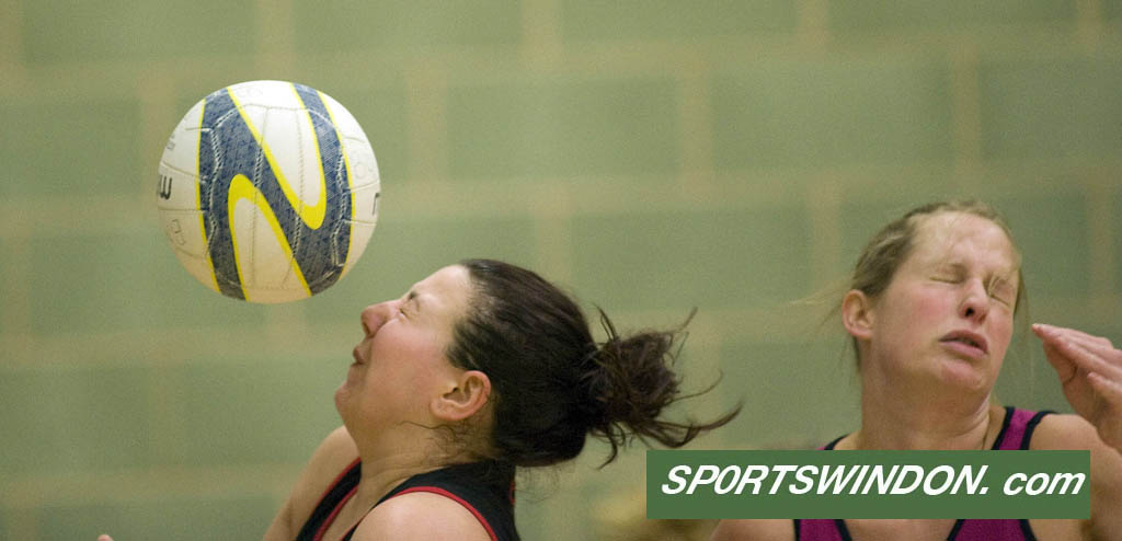 ©calyx_Pictures_Netball_2968