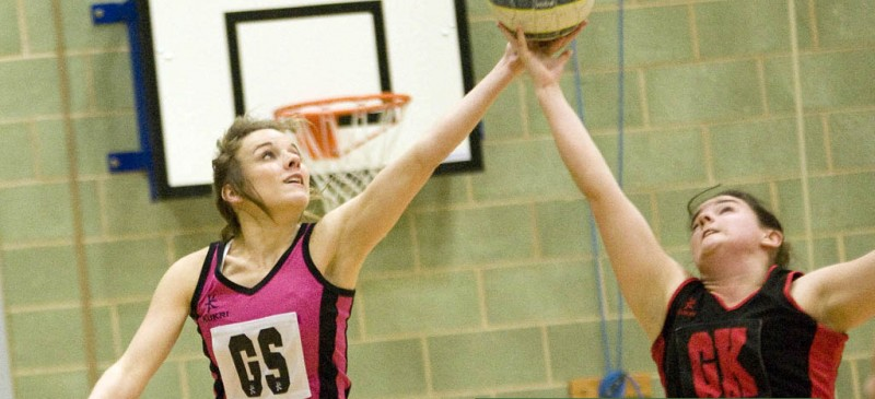 ©calyx_Pictures_Netball_3351
