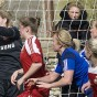 ©calyx_Pictures_Swindon ladies_v_Larkhall